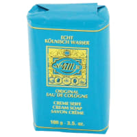 Buy 4711 by 4711 3.5 oz Soap (Unisex) for Men online at best price, reviews