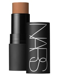 Buy Nars Vientiane Highlighter Stick 0.26 Oz (7.5 Ml) by Nars  for Women online at best price, reviews