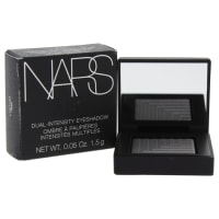 Buy Nars Lysithea Eye Shadow Powder 0.05 Oz (1.5 Ml) by Nars  for Women online at best price, reviews