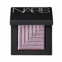 Buy Nars Phoebe Eye Shadow Powder 0.05 Oz (1.5 Ml) by Nars  for Women online at best price, reviews