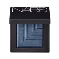 Buy Nars Dual Intensity Eyeshadow - Arcturus 0.05 Oz (1.5 Ml) by Nars  for Women online at best price, reviews