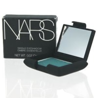 Buy Nars Bavaria Eye Shadow 0.07 Oz (4.5 Ml) by Nars  for Women online at best price, reviews