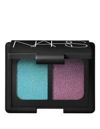 Buy Nars Earth Angel Eye Shadow Powder 0.14 Oz (4 Ml) by Nars  for Women online at best price, reviews