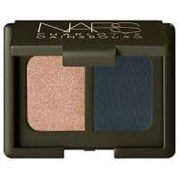 Buy Nars Rue Allent Eye Shadow Powder 0.14 Oz (4 Ml) by Nars  for Women online at best price, reviews