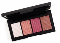 Buy Nars Color Palette 0.08 Oz (2.5 Ml) by Nars  for Women online at best price, reviews