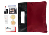 Buy Elizabeth Arden Mini Makeup Set In Bag Value $48 by Elizabeth Arden  for Women online at best price, reviews