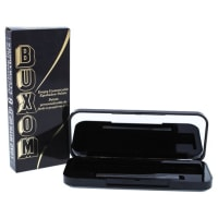 Buy Buxom Customizable Eyeshadow Palette by Buxom  for Women online at best price, reviews