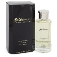 Buy Baldessarini by Hugo Boss After Shave Lotion 2.5 oz  for Men online at best price, reviews