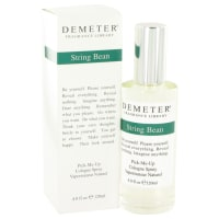 Buy Demeter String Bean by Demeter Cologne Spray 4 oz for Women online at best price, reviews