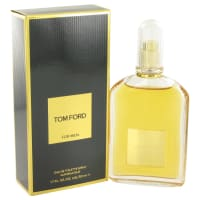 Buy Tom Ford by Tom Ford 1.7 oz Eau De Toilette Spray for Men online at best price, reviews