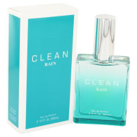 Buy Clean Rain by Clean 2.14 oz Eau De Parfum Spray for Women online at best price, reviews
