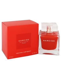 Buy Narciso Rodriguez Rouge by Narciso Rodriguez 1.7 oz Eau De Toilette Spray for Women online at best price, reviews