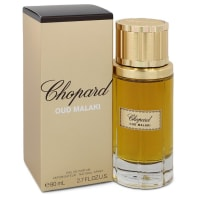 Buy Fatinah by Ajmal .47 oz Concentrated Perfume Oil (Unisex) for Men online at best price, reviews