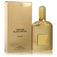 Buy Black Orchid by Tom Ford Pure Perfume Spray 1.7 oz for Women online at best price, reviews
