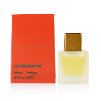 Buy Realities (Classic) by Liz Claiborne for Women 0.12 oz Parfum Classic Miniature Collectible online at best price, reviews