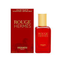 Buy Rouge by Hermes for Women 1.6 oz Eau de Toilette Spray online at best price, reviews