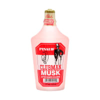Buy Clubman Pinaud Musk After Shave Cologne 6.0 oz online at best price, reviews