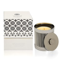 Buy Amouage Memoir Woman 195g/6.9oz Scented Candle with Holder online at best price, reviews