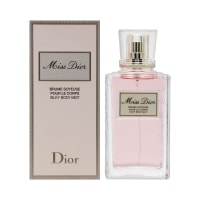 Buy Miss Dior by Christian Dior for Women 3.4 oz Silky Body Mist online at best price, reviews