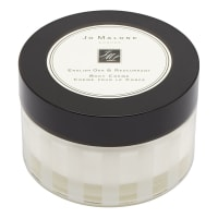 Buy Jo Malone English Oak & Redcurrant 5.9 oz Body Creme online at best price, reviews