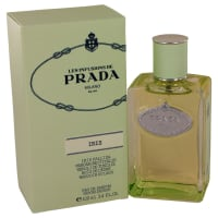 Buy Prada Infusion D'iris by Prada 3.4 oz Eau De Parfum Spray for Women online at best price, reviews