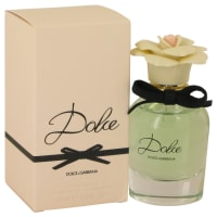 Buy Dolce by Dolce & Gabbana 1 oz Eau De Parfum Spray for Women online at best price, reviews