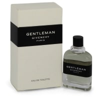 Buy GENTLEMAN by Givenchy .20 oz Mini EDT for Men online at best price, reviews