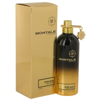 Buy Montale Sweet Vanilla by Montale 3.4 oz Eau De Parfum Spray (Unisex) for Women online at best price, reviews
