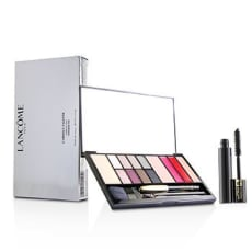 Lancome L'Absolu Palette Complete Look Parisienne Chic .73 Oz (20.9 Ml) by Lancome  for Women
