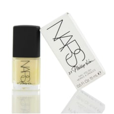 Nars Nail Polish Anarchy 0.25 Oz Alabaster by Nars  for Women