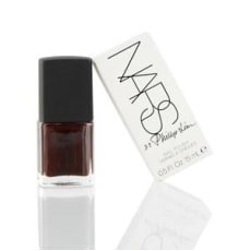 Nars Nail Polish Other Side 0.5 Oz (15 Ml) Milk Chocolate by Nars  for Women