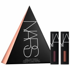 Nars Lipstick Set by Nars  for Women