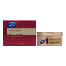Phyto Phytomillesime Color Enhancing Mask 7.5 oz