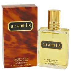 ARAMIS by Aramis 3.7 oz Cologne / Eau De Toilette Spray for Men