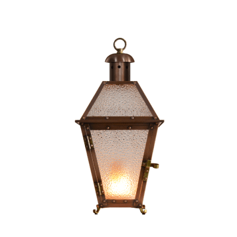 Coppersmith Web Images/Georgetown/georgetown-tabletop-lantern_bmsfw9