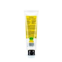 Crema Solare Corpo Healthy Protection - Cosmetici naturali Freshly Cosmetics