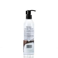 Balsamo Riparatore Anti-Frizz Detox - Cosmetici naturali Freshly Cosmetics