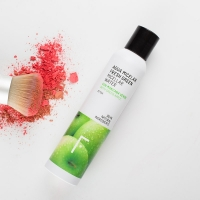 Agua Micelar Fresh Green - Cosmética natural Freshly Cosmetics