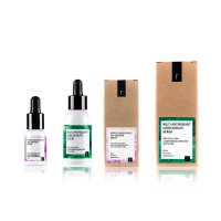 Multiantiox Facial Plan - Natural cosmetics Freshly Cosmetics