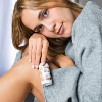 Tratamiento Pro-Repair de Manos y Uñas