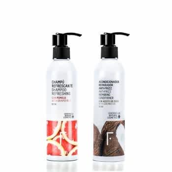 cosmetica-natural-detox-hair-haircare-detox-plan-2