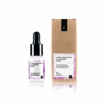 Multi-Antioxidant Concentrate Serum - Cosmetici naturali Freshly Cosmetics
