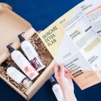 cosmetica-natural-detox-skincare-detox-plan-10