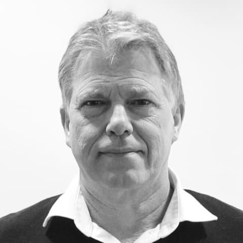 Geir Farsund