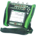 Calibrador De Instrumentos Beamex Mc6   Incal