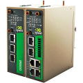Roteador Celular 4 G Ln Router 900   In Hand Networks