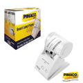 Impressora Termica Smart Label Printer 650   Pimaco