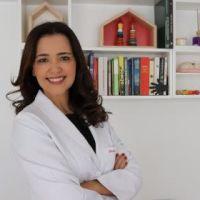 Dra. Denise Lellis