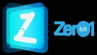 Zero1bit