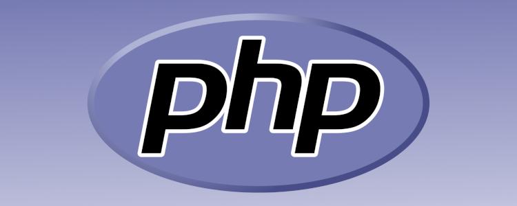 Compilando PHP 5.3++ no Ubuntu 14.04